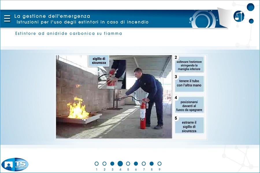 addetto-antincendio