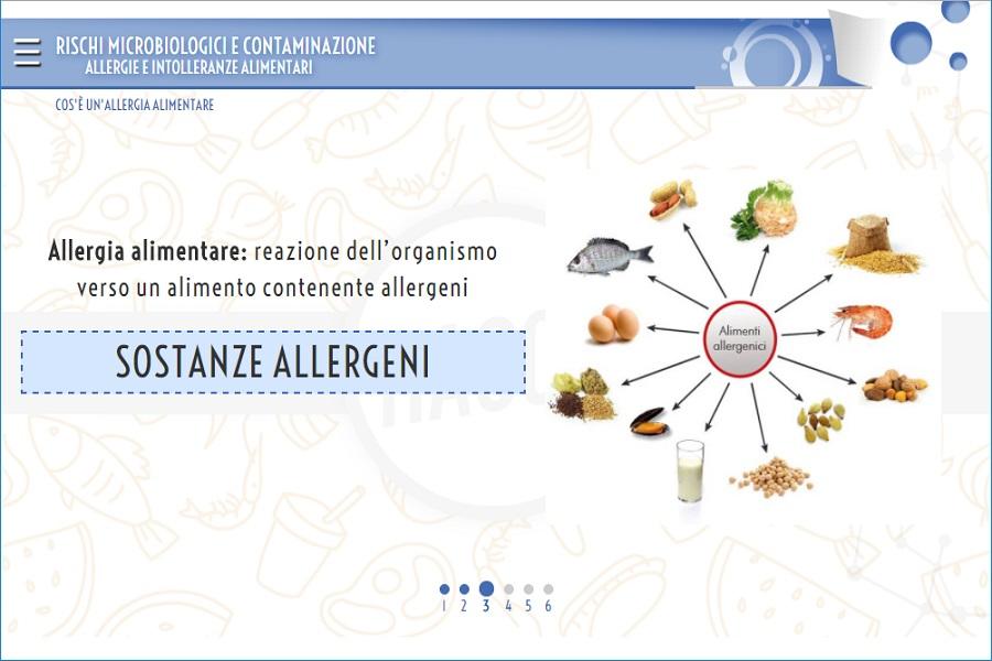 HACCP PER ADDETTI ALIMENTARI